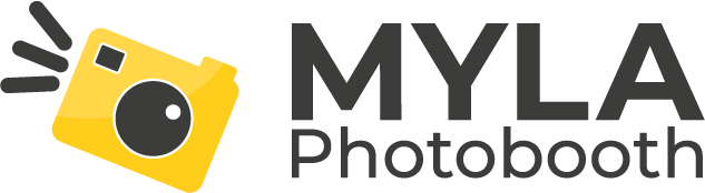 MYLA Photobooth Rental